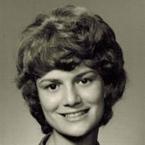 Mary Ann Kusko