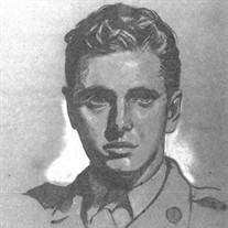 James Robert De Julio
