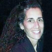 Leslie Litman Gotlieb