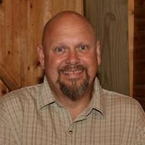 Butch R. Pollard