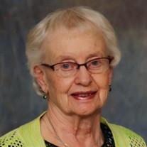 Sharon K. Reedy