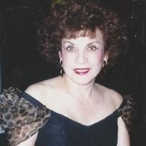 Bobbie D. Ozuna