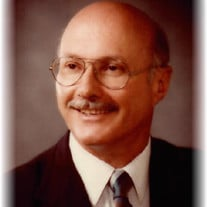 Mr. Frank R. Collier, MD