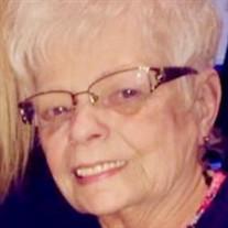 Diane H Langford