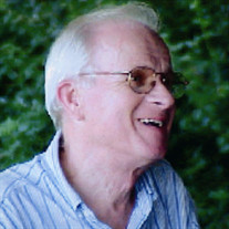 Robert L. Poast