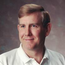 Dennis L. Gayer