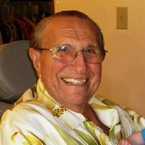Roy J. Herter