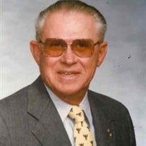 Myles W. Katerman