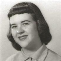 Janet L. Deal