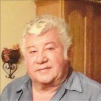Peter C. Garcia