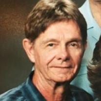 John E. Byerly