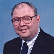 William D. Richter