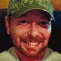 Brandon J. Hartsoe