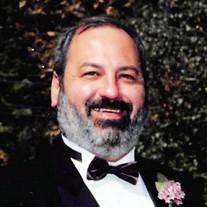 Dennis L. Boudreau