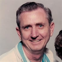 James A. Nutt