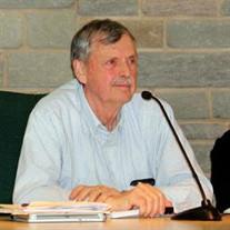 Thomas J. Nolan