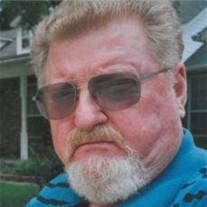 Glenn W. Doss