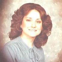 Mrs. Marcia Winkler Turner