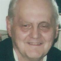 Robert J. DeBalzo