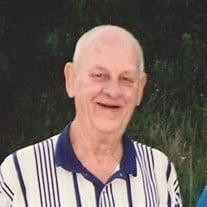 Thomas C. Klei