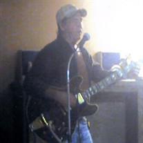 Jerry Houck Dennis