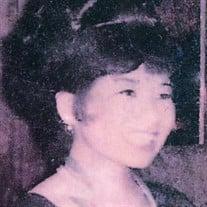 Kay T. D'Elosua