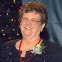Carolyn L. Diephouse