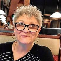 Carole R. Canale