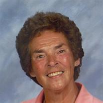 Barbara Shea