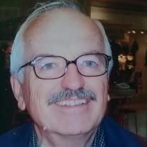 John Charles Bassett