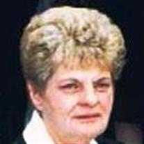 Edith N. Krall
