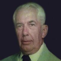 Gordon E Skouge