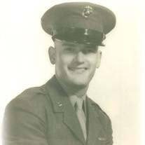 Bobby Allen Dixon