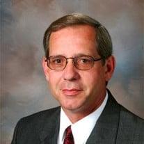 Leo J.  Brelage Jr.