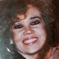 Wanda June Trujillo
