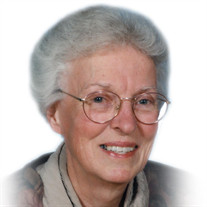 Dorothy Ripper Davis