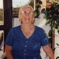 Orsilina Kilby