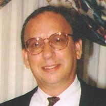 Thomas J. Kovacs