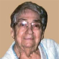 Phyllis J. Mullen