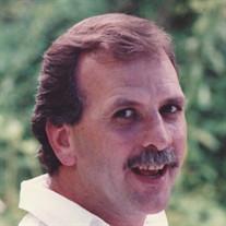 Bobby Lee Dorton