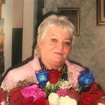 Helena Pliszylo