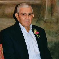 Gerald Joseph Cozzi