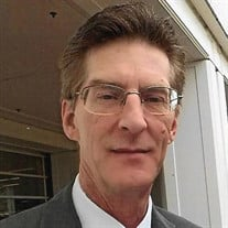 Robert L. Payton