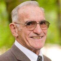 Walter L. Joyce