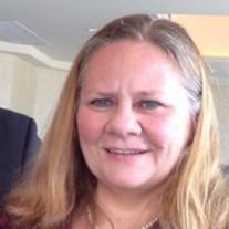 Linda Ann Amos