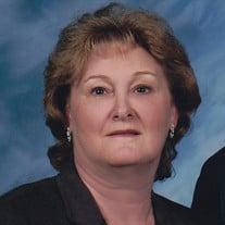 Pauline Aileen Falke