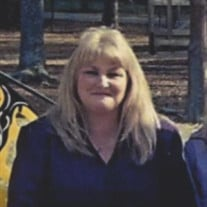 Sheri Walters Knight