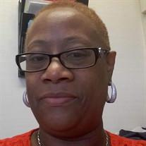 Ms. Karyn Marie Wesley