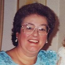 Karen Marie Schiffner