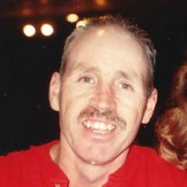 William A. Eubanks  Jr.